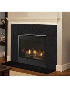 Majestic Direct Vent Fireplace- Mercury 32 Inch