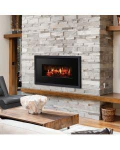 Dimplex Opti-V Solo Electric Fireplace- VF2927L