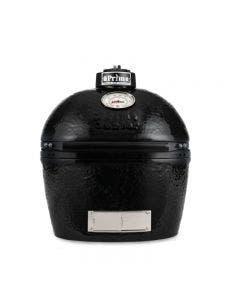 Primo Grill - Oval JR 200 Charcoal Kamado - PRM774