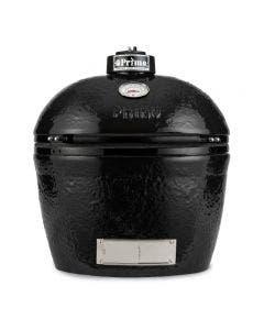 Primo Grill - Oval LG 300 Charcoal Kamado - PRM775