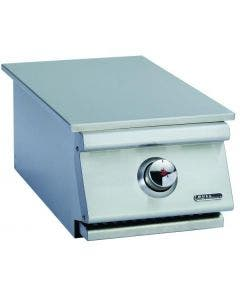 Bull Outdoor Product Natural Gas Slide-In Grill Searing Station - 94009
