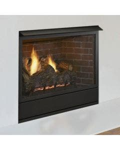 Monessen Aria 32-Inch Vent Free Fireplace - VFF32L