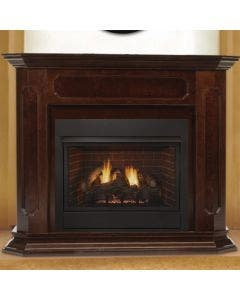 Monessen Aria 36-Inch Vent Free Fireplace - VFF36L