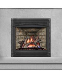 Napoleon Ascent X70 Gas Direct Vent Fireplace - GX70