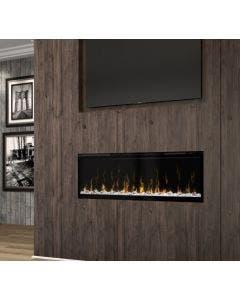 Dimplex IgniteXL50-Inch Linear Electric Fireplace- XLF50