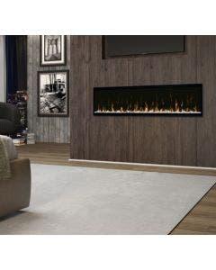 Dimplex IgniteXL60-Inch Linear Electric Fireplace- XLF60