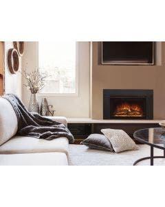 Modern Flames Electric Fireplace Insert - ZCR2