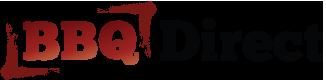 BBQDirect.com