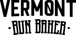 Vermont Stoves - Vermont Bun Baker